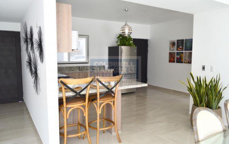 Foto de casa en condominio en venta en viedos, los viñedos, torreón, coahuila de zaragoza, 1940914 no 04