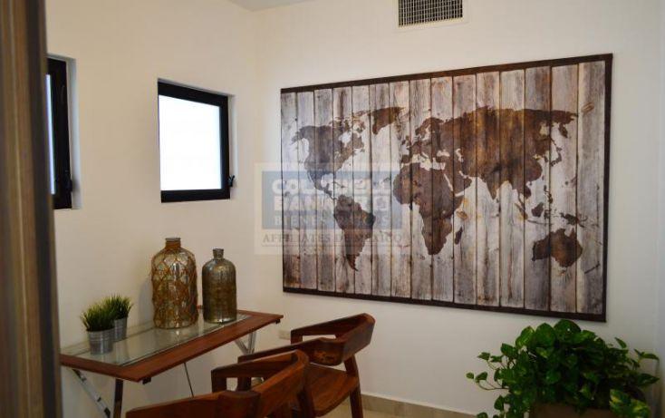 Foto de casa en condominio en venta en viedos, los viñedos, torreón, coahuila de zaragoza, 1940958 no 02
