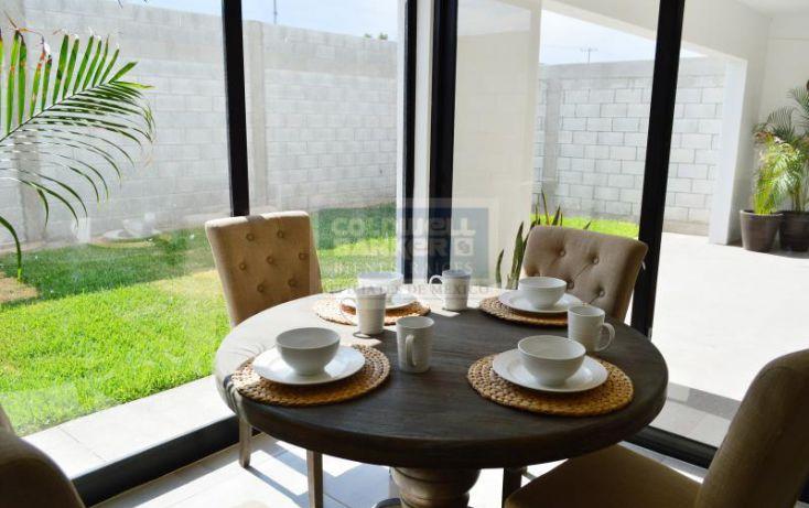 Foto de casa en condominio en venta en viedos, los viñedos, torreón, coahuila de zaragoza, 1940958 no 04