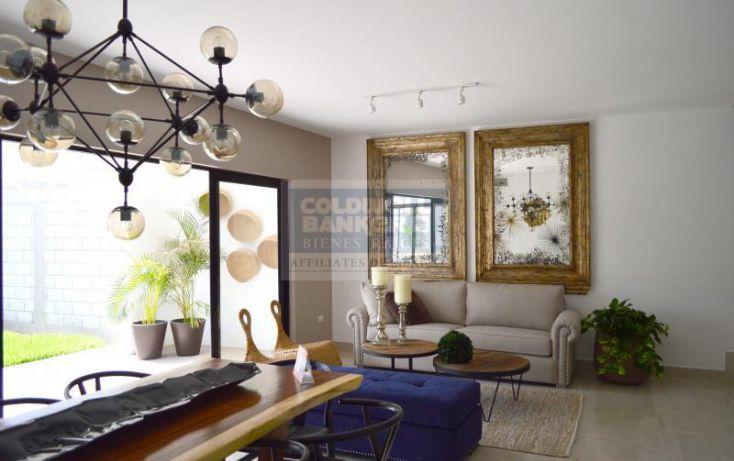 Foto de casa en condominio en venta en viedos, los viñedos, torreón, coahuila de zaragoza, 1940958 no 06