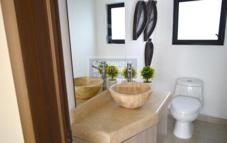 Foto de casa en condominio en venta en viedos, los viñedos, torreón, coahuila de zaragoza, 1940958 no 07