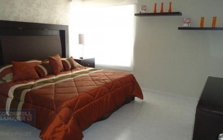 Foto de casa en condominio en venta en viedos, los viñedos, torreón, coahuila de zaragoza, 1991854 no 09