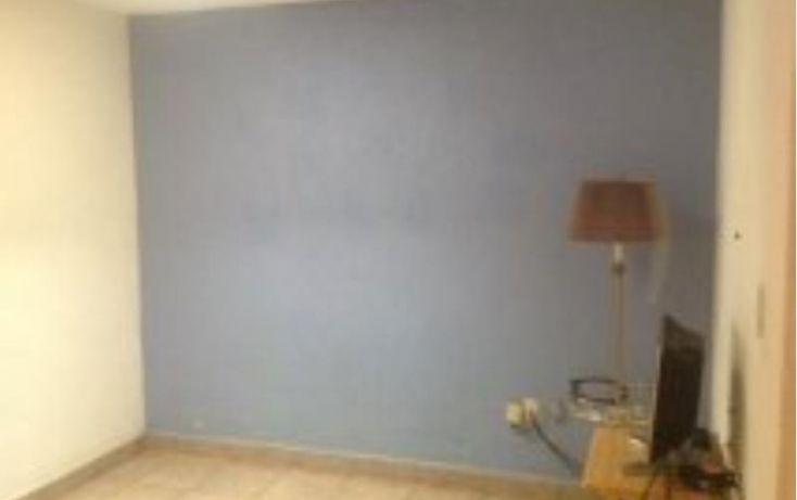 Foto de casa en venta en vieja 1, lomas de zompantle, cuernavaca, morelos, 1060187 no 05