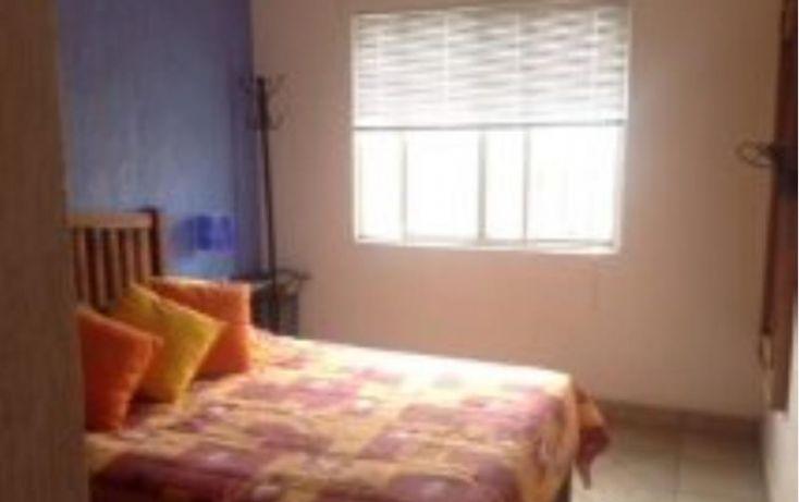 Foto de casa en venta en vieja 1, lomas de zompantle, cuernavaca, morelos, 1060187 no 06