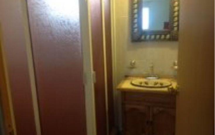 Foto de casa en venta en vieja 1, lomas de zompantle, cuernavaca, morelos, 1060187 no 07