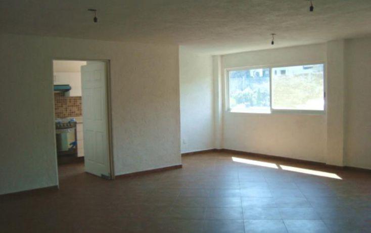 Foto de casa en venta en vieja 123, analco, cuernavaca, morelos, 1566546 no 02