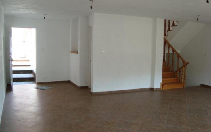 Foto de casa en venta en vieja 123, analco, cuernavaca, morelos, 1566546 No. 02