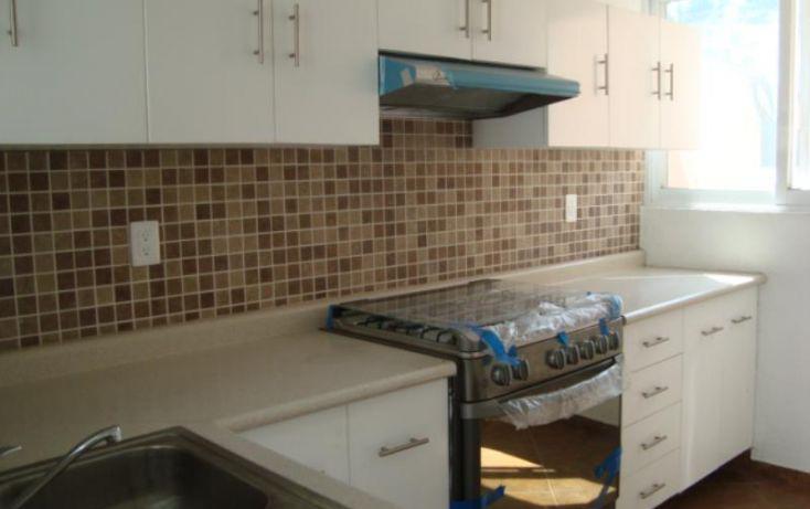 Foto de casa en venta en vieja 123, analco, cuernavaca, morelos, 1566546 no 03