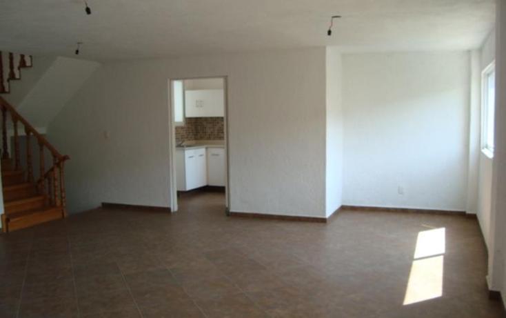 Foto de casa en venta en vieja 123, analco, cuernavaca, morelos, 1566546 No. 03