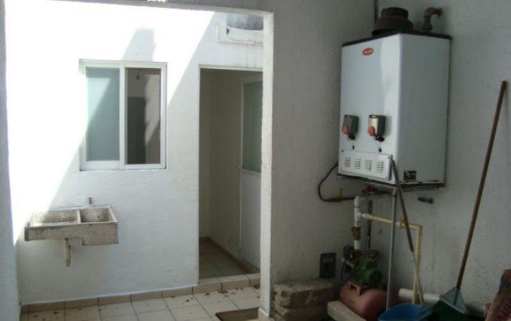 Foto de casa en venta en vieja 123, analco, cuernavaca, morelos, 1566546 no 04
