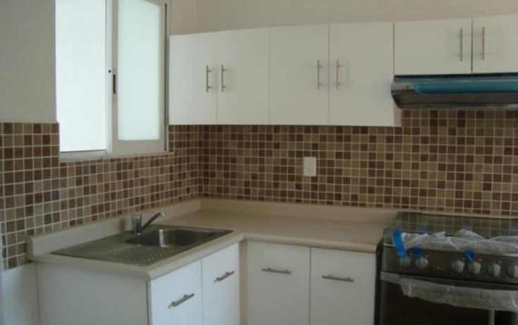 Foto de casa en venta en vieja 123, analco, cuernavaca, morelos, 1566546 No. 04