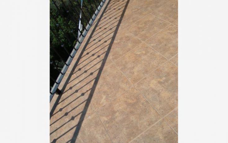 Foto de casa en venta en vieja 123, analco, cuernavaca, morelos, 1566546 no 05