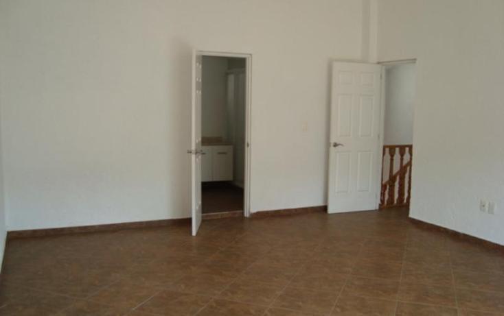 Foto de casa en venta en vieja 123, analco, cuernavaca, morelos, 1566546 No. 06