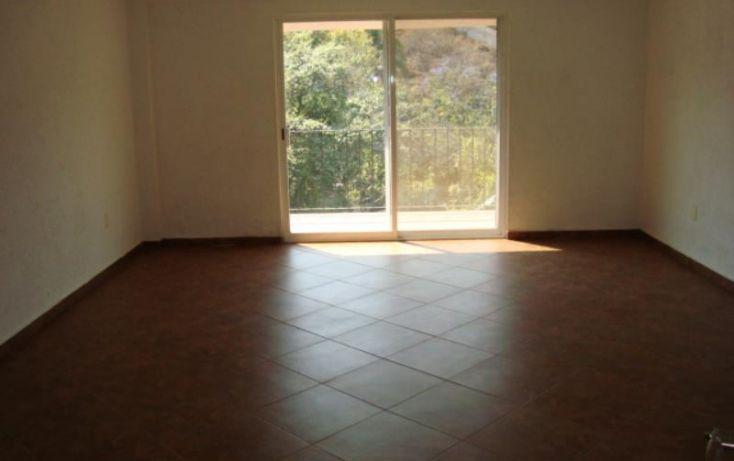 Foto de casa en venta en vieja 123, analco, cuernavaca, morelos, 1566546 no 07