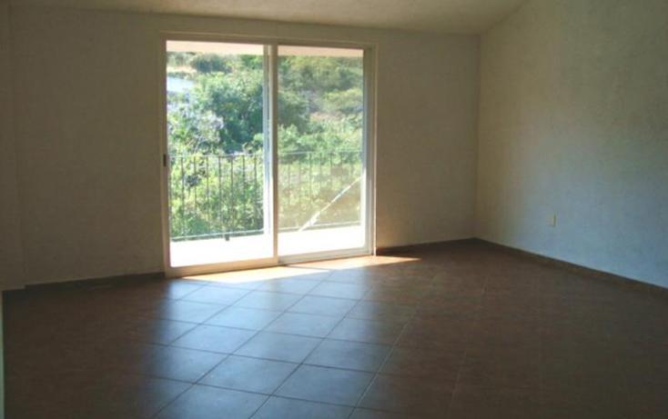 Foto de casa en venta en vieja 123, analco, cuernavaca, morelos, 1566546 No. 07