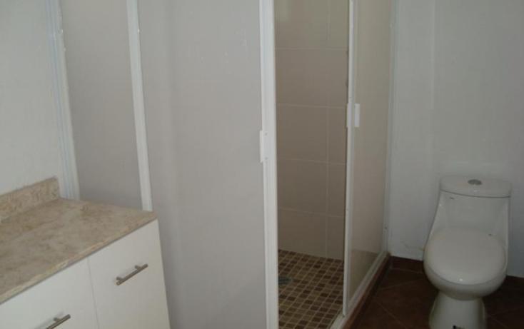 Foto de casa en venta en vieja 123, analco, cuernavaca, morelos, 1566546 No. 08