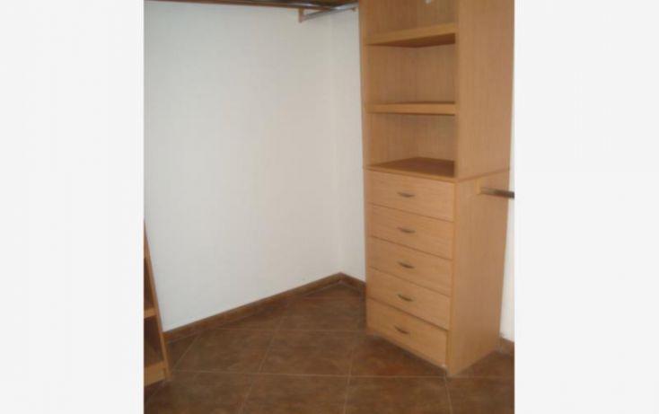 Foto de casa en venta en vieja 123, analco, cuernavaca, morelos, 1566546 no 10