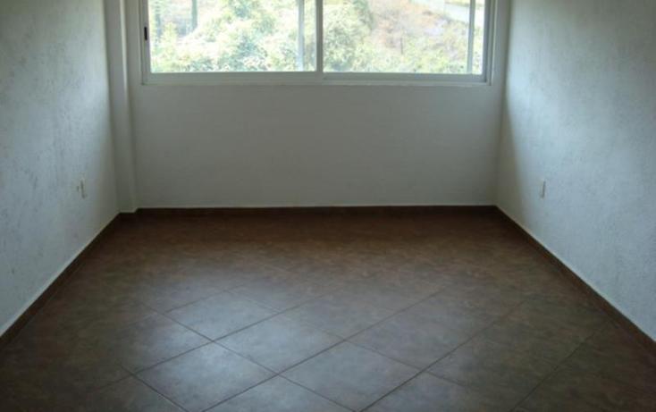 Foto de casa en venta en vieja 123, analco, cuernavaca, morelos, 1566546 No. 10