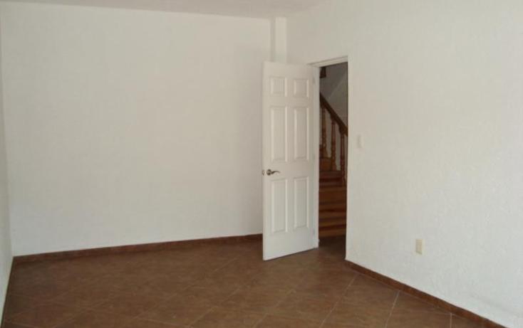 Foto de casa en venta en vieja 123, analco, cuernavaca, morelos, 1566546 No. 11