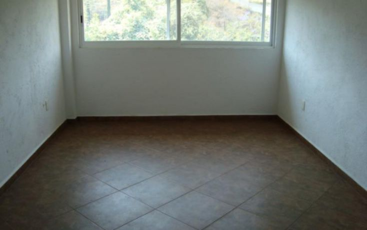 Foto de casa en venta en vieja 123, analco, cuernavaca, morelos, 1566546 no 12