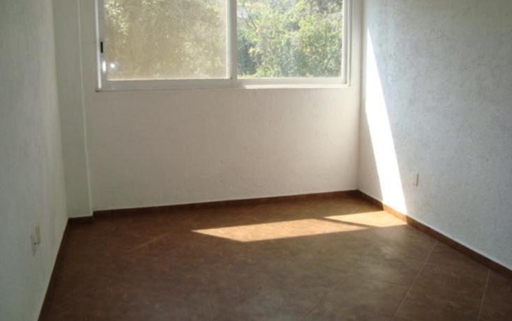 Foto de casa en venta en vieja 123, analco, cuernavaca, morelos, 1566546 No. 12