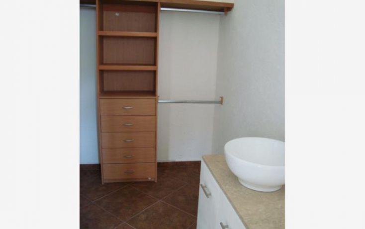 Foto de casa en venta en vieja 123, analco, cuernavaca, morelos, 1566546 no 13