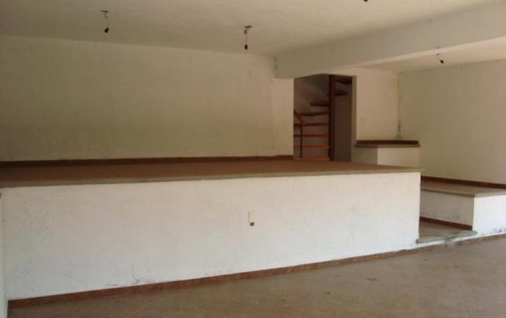 Foto de casa en venta en vieja 123, analco, cuernavaca, morelos, 1566546 No. 13
