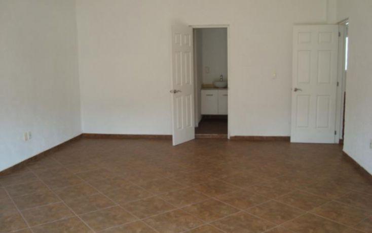 Foto de casa en venta en vieja 123, analco, cuernavaca, morelos, 1566546 no 14