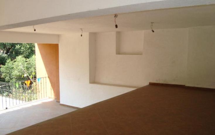 Foto de casa en venta en vieja 123, analco, cuernavaca, morelos, 1566546 No. 14