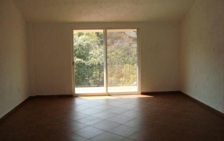Foto de casa en venta en vieja 123, analco, cuernavaca, morelos, 1566546 no 15