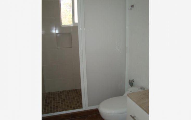 Foto de casa en venta en vieja 123, analco, cuernavaca, morelos, 1566546 no 16