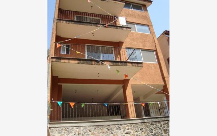 Foto de casa en venta en vieja 123, analco, cuernavaca, morelos, 1566546 No. 19