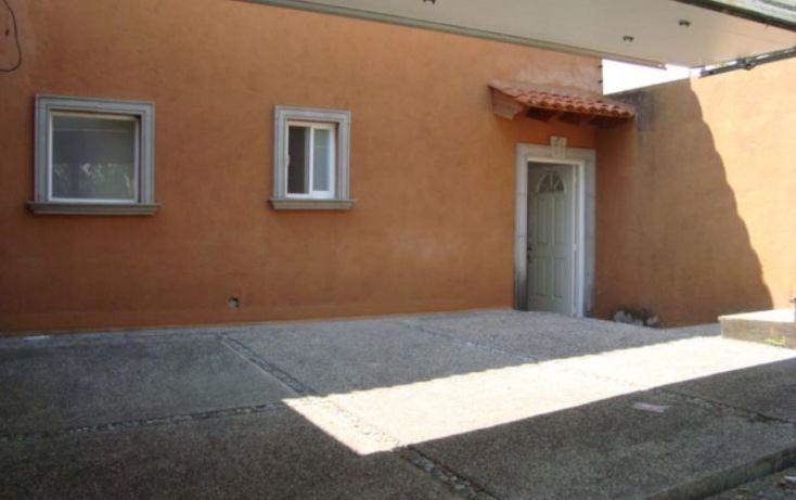 Foto de casa en venta en vieja 123, analco, cuernavaca, morelos, 1566546 no 21