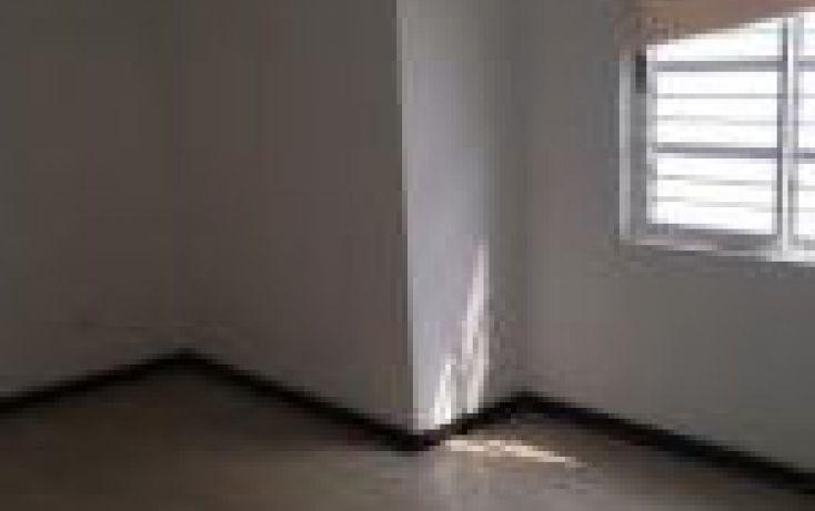 Foto de casa en renta en, viejo anáhuac, san nicolás de los garza, nuevo león, 1972468 no 12