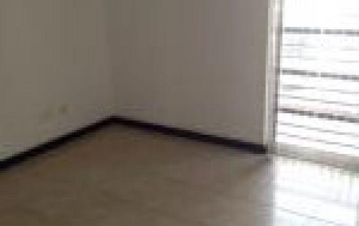 Foto de casa en venta en, viejo anáhuac, san nicolás de los garza, nuevo león, 1988548 no 14