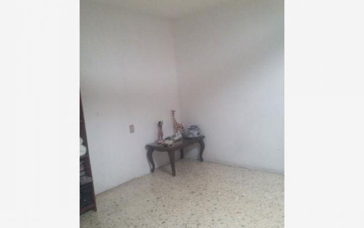 Foto de casa en venta en, viejo ejido de santa ursula coapa, coyoacán, df, 1998518 no 02