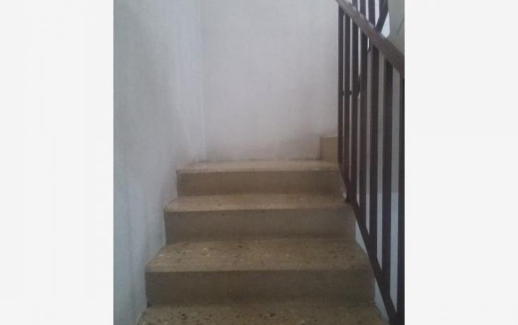 Foto de casa en venta en, viejo ejido de santa ursula coapa, coyoacán, df, 1998518 no 03