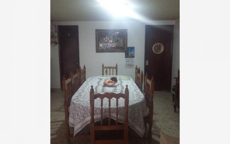 Foto de casa en venta en, viejo ejido de santa ursula coapa, coyoacán, df, 1998518 no 04