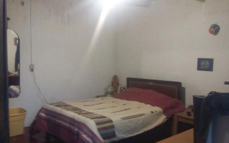 Foto de casa en venta en, viejo ejido de santa ursula coapa, coyoacán, df, 1998518 no 05