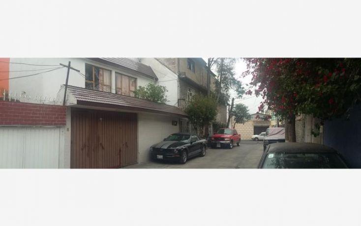 Foto de casa en venta en, viejo ejido de santa ursula coapa, coyoacán, df, 1998518 no 06
