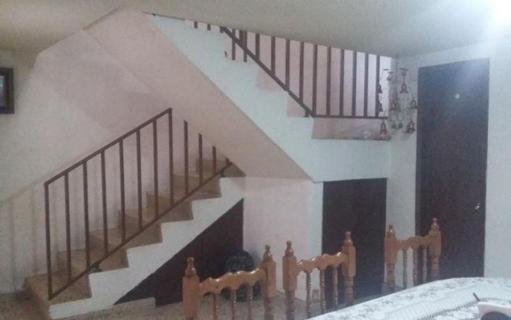 Foto de casa en venta en, viejo ejido de santa ursula coapa, coyoacán, df, 1998518 no 07