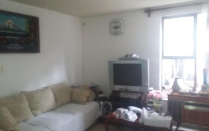 Foto de casa en venta en, viejo ejido de santa ursula coapa, coyoacán, df, 1998518 no 08