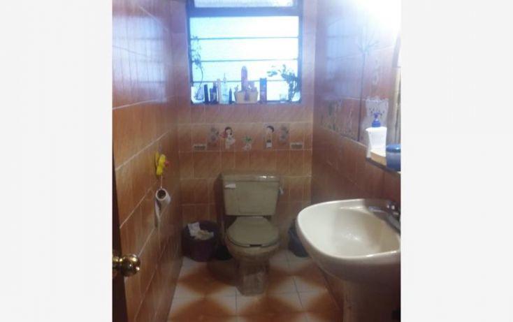 Foto de casa en venta en, viejo ejido de santa ursula coapa, coyoacán, df, 1998518 no 09