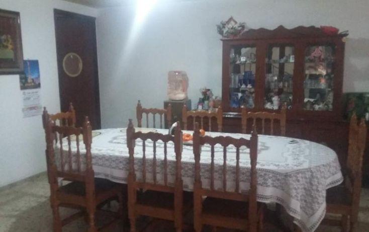 Foto de casa en venta en, viejo ejido de santa ursula coapa, coyoacán, df, 1998518 no 10