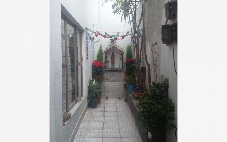 Foto de casa en venta en, viejo ejido de santa ursula coapa, coyoacán, df, 1998518 no 11