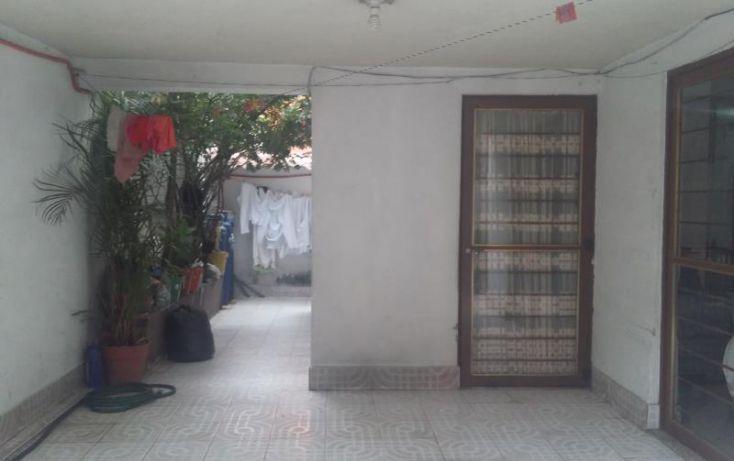 Foto de casa en venta en, viejo ejido de santa ursula coapa, coyoacán, df, 1998518 no 12