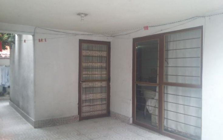 Foto de casa en venta en, viejo ejido de santa ursula coapa, coyoacán, df, 1998518 no 13