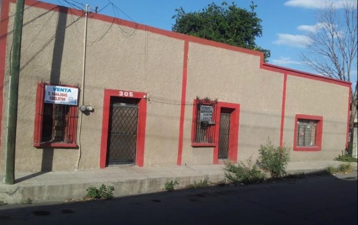 Foto de casa en venta en, viejo mezquital, apodaca, nuevo león, 448586 no 02