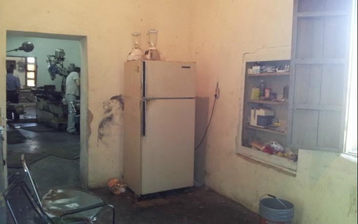 Foto de casa en venta en, viejo mezquital, apodaca, nuevo león, 448586 no 06