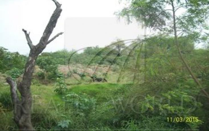 Foto de terreno habitacional en venta en, viejo mezquital, apodaca, nuevo león, 849997 no 02